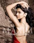 Deepika Naked | WWW.