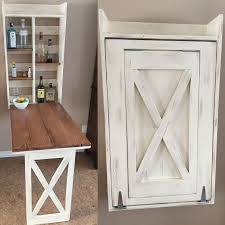 Best  Folding Kitchen Table Ideas Only On Pinterest Space - Table in kitchen