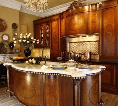 Orange And White Kitchen Ideas Kitchen Enchanting Ikea Kitchen Design With White Kitchen