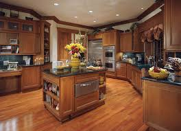Cost For Kitchen Cabinets Cost Of Custom Kitchen Cabinets 43 With Cost Of Custom Kitchen