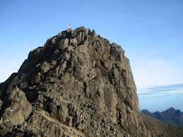 அழகு மலைகளின் காட்சிகள் சில.....02 Images?q=tbn:ANd9GcQOezo1zRGz6sCn7HlYG0clw2JXVE1ABRZzaLN-3eE1K8Pzj8B7
