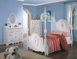 Affordable Girls Bedroom Furniture Sets Interior Girls Bedroom White Furniture Girls Bedroom Sets For