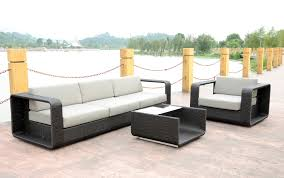 Polyethylene Patio Furniture by Garden Furniture Outdoor Furniture Patio Furniture
