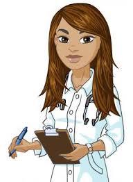 عکس   خاطرات یک پزشک از بیماران خود(طنز)