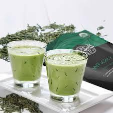 amazon com organic matcha green tea leaves antioxidant whole
