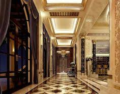 Luxury Modern Hotel Interior Design Of The Plaza Suites Hotel - Luxury homes interior pictures