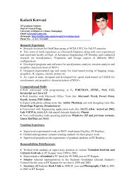 Examples Of Student Resume  resume template high school student       high school happytom co