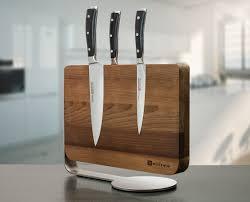 Kitchen Knives Wusthof