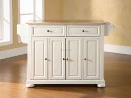kitchen cabinets interior kitchen furniture kitchen cabinets
