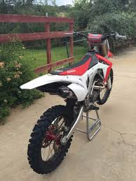 100 honda crf450r 2010 manual 2010 dirt bike photo video