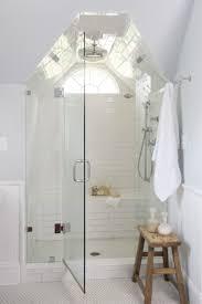 bathroom fashionable white porcelain pedestal sink added square
