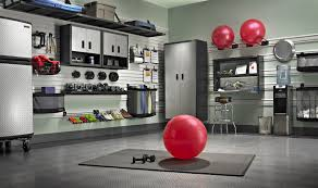 garage cool home garage ideas various designs for your cool