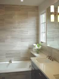 bathrooms tiles designs ideas tile design ideas for modern custom