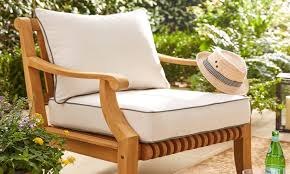 How To Clean Outdoor Patio Furniture by How To Clean And Care For Teak Furniture Overstock Com