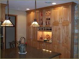 Kitchen China Cabinets Kitchen Hutches Custom Home Design