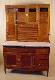 Used Kitchen Cabinets Craigslist Curio Cabinet Greenery Above Kitchen Cabinets Cabinet Tops