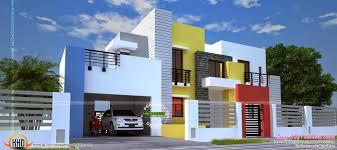 small modern house designs google search modern homes contemporary home design interior design contemporary home designs