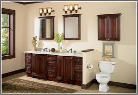 Costco Bathroom Vanity by Bathroom Outstanding Lowes Bathroom Vanity And Sink Home Depot