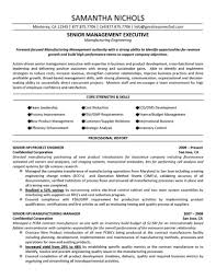 It Example Resume by Download Contract Quality Engineer Sample Resume