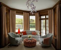 Living Room Design Ideas With Grey Sofa Living Room Best Living Room Decor Themes Cheap Ways To Decorate