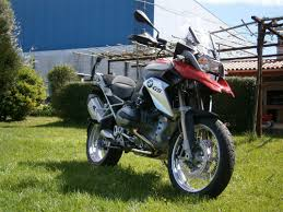 xtrememototouring 2013 new bmw r 1200 gs lc static u0026 details