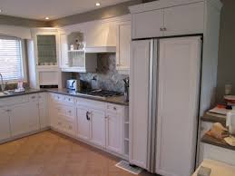 Cleaning Painted Kitchen Cabinets Kitchen Cabinet Repainting Clean State Painting