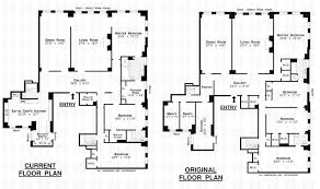 Servant Quarters Floor Plans U2 Bassist Lists Renovated El Dorado Pad For 8 695 Million