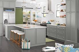 cool kitchen cabinet hardware trends 2013 1809x1440 eurekahouse co