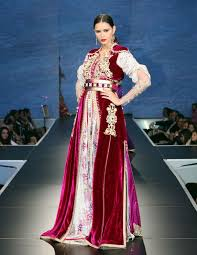 2014 Moroccan caftans magnificence Nightlife images?q=tbn:ANd9GcQ