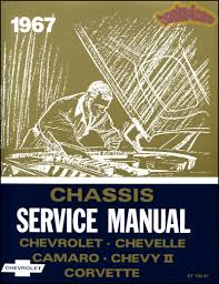 100 1969 chevy truck service manual other car manuals car