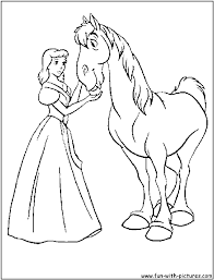 disney cinderella coloring pages getcoloringpages com