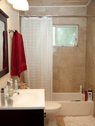 Bathrooms Small Ideas by Bathroom Small Bathroom Makeovers On A Budget Fresh To Small