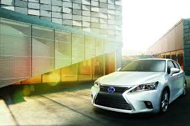 lexus ct200h torque lexus ct 200h likely to be replaced by the ux crossover