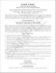 Aaaaeroincus Sweet Professional Resumes Examples Examples Of