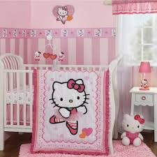 Cheap Baby Bedroom Furniture Sets by Bedroom The Best Designs Of Baby Bedroom Furniture Sets Ikea