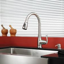 stainless steel kitchen sink combination kraususa com