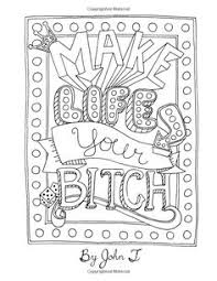 turning pictures into coloring pages coloring pages punk 3 colouring pinterest