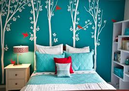 Best  Grey Teen Bedrooms Ideas Only On Pinterest Teen Bedroom - Bedroom colors blue
