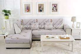 couch cover couch cover suppliers and manufacturers at alibaba com