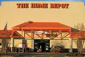 home depot black friday spring 2016 ad home depot u0027s spring hiring spree will add 2 000 workers in