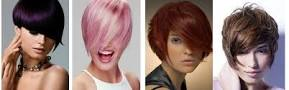 услуги дамского мастера-парикмахера мастера по пермаментному макияжу и татуажу! Images?q=tbn:ANd9GcQOsk6NMq9Tmf399pq8TsVKQgjhuXVpNYtlx4FAFuEdtGTI0xUZkp6FHA8