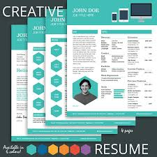 Personal Trainer Sample Resume by Resume Sample Cv Sales Manager Cover Letter Tamplates Resume