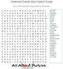 printable word search on periodic table