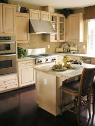Design A New Kitchen Design A Kitchen 150 Kitchen Design Remodeling Ideas Pictures Of