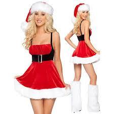 Christmas Halloween Costumes 25 Funny Christmas Costumes Ideas Funny Xmas