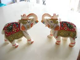 Home Decor Online Stores India by Housewarming Gifts Handcrafted Gift Ideas Home Decorative Items