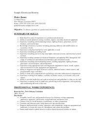 power plant electrical engineer resume sample electrician resume skills httpwwwresumecareerinfoelectrician journeyman electrician sample resume free resumes tips journeyman electrician sample resume 9 journeyman electrician sample resume