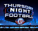 Thursday Night Football at Main Tap Tavern Every Week @ 5:25pm ...