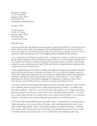 Reference Sample Recommendation Letter   attorney resume tips happytom co