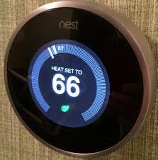 emotional design fail divorcing my nest thermostat